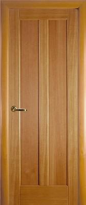 дверь железная 120 на 200