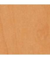 Арголитовые панели в красноярске